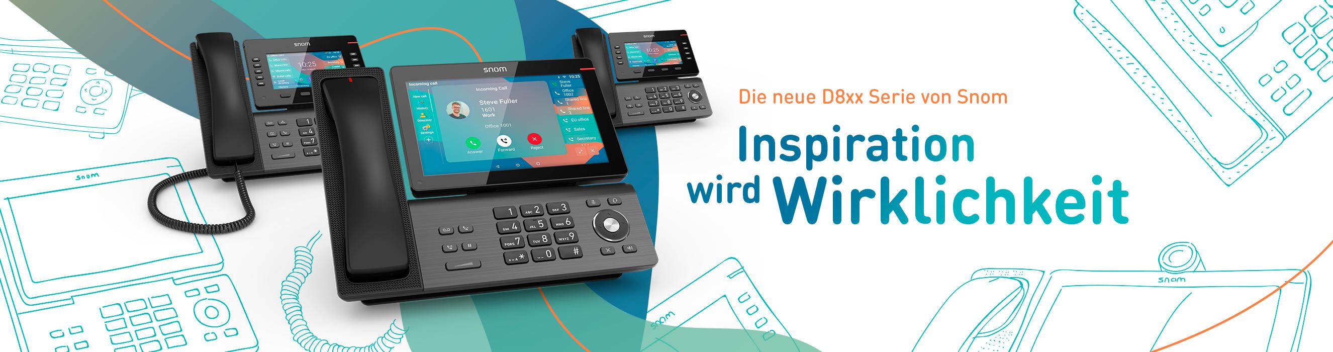 210921_snom_webbanner_2652x700px_D8xx-Serie_deutsch.jpg