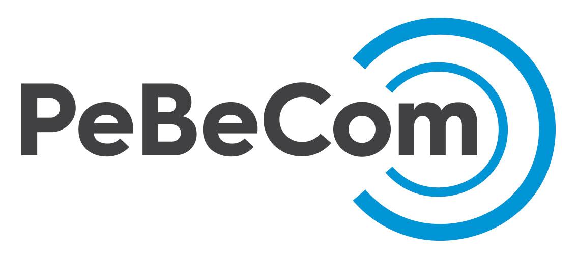 Logo-PeBeCom-gray-stor.jpg