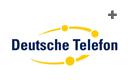 Deutsche_Telefon_partnerlogoBGwhite_128x80px.png