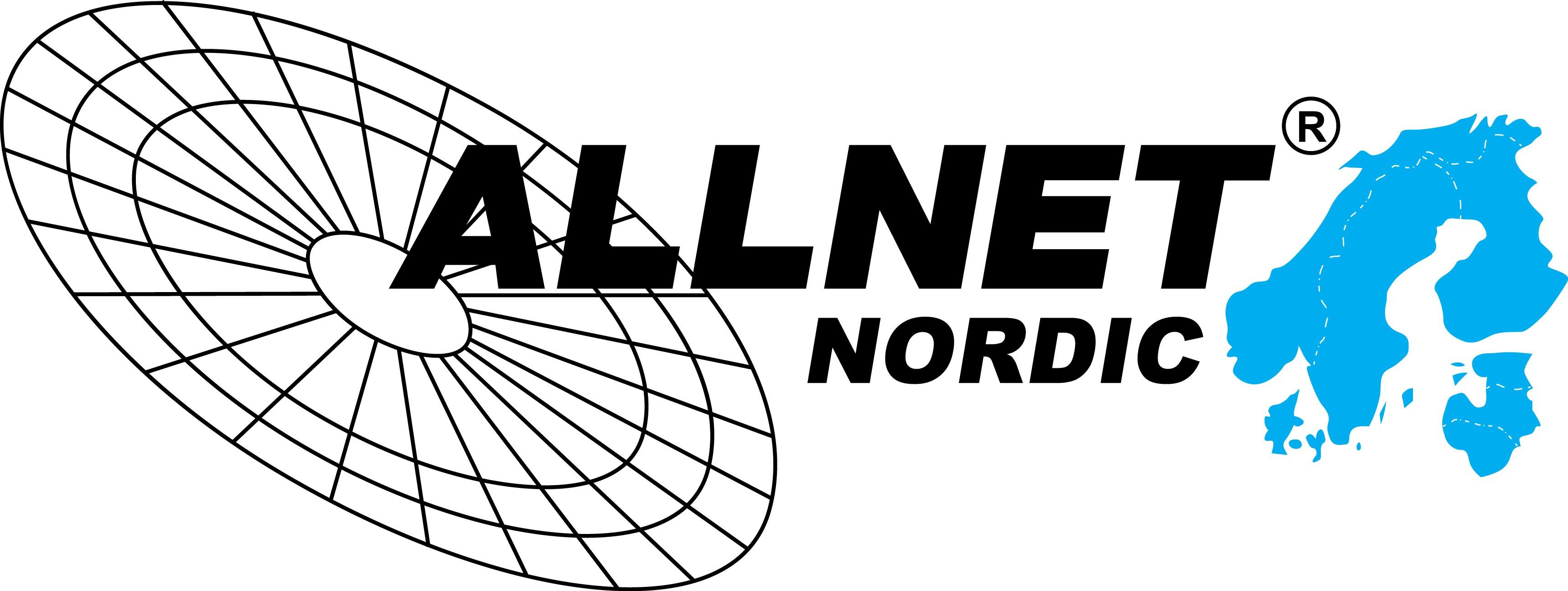 Allnet_Nordics_Logo.jpg