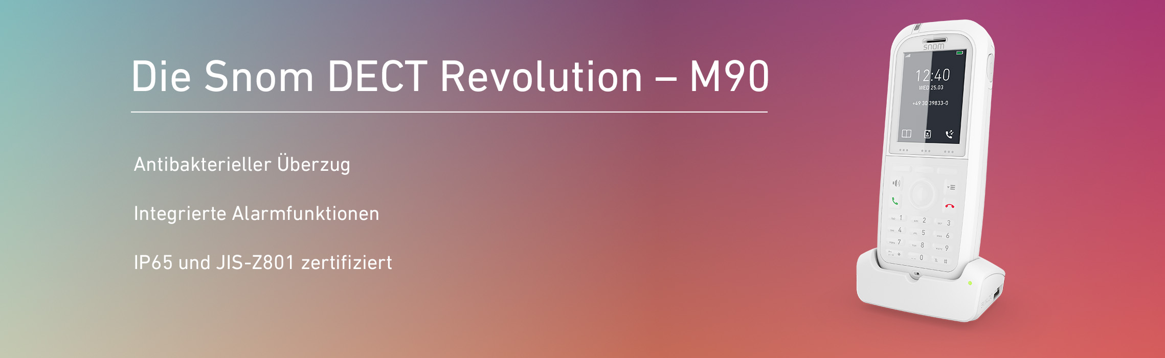 DECT_revolution_website_slider_m90_de.jpg