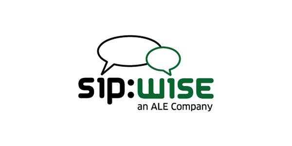 Sipwise_Logo_RGB_weißer-Higru_300x600.jpg