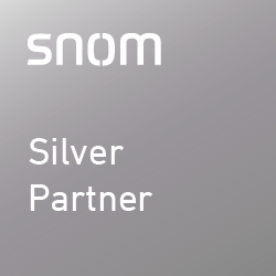 Snom Silver Partner_web.png