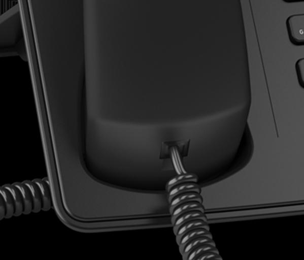 electr nica inform tica telefon
