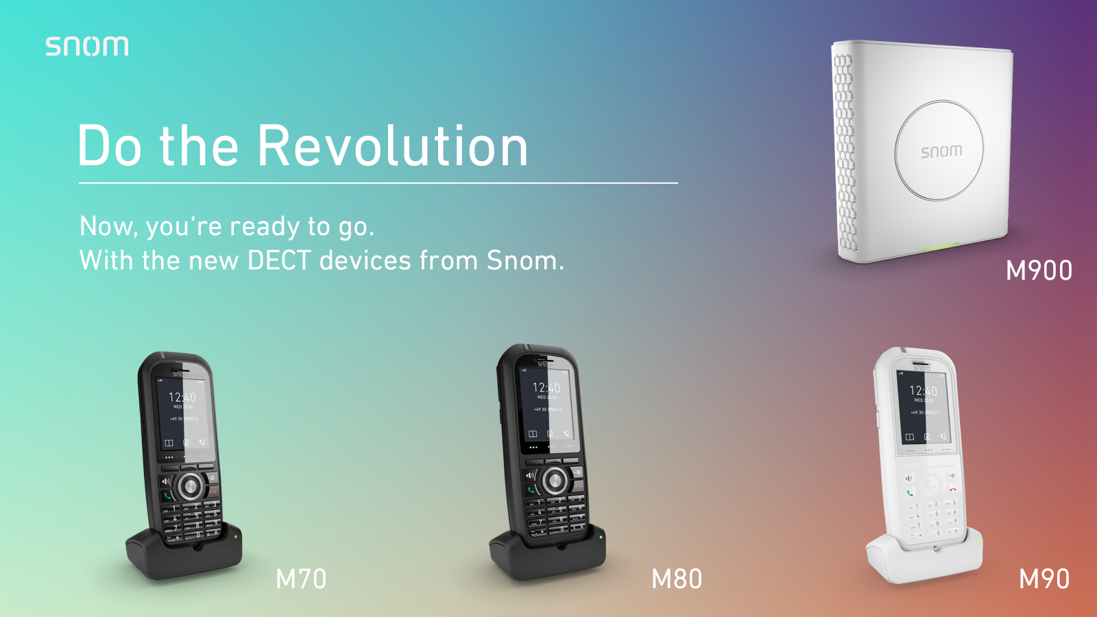 DECT_revolution_overview_B1.png