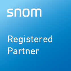 Snom Registered Partner_web.png