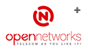 opennetwork_partnerlogobgwhite_128x80px.png