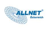 Allnet_Oesterreich.JPG