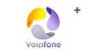 voipfone_partnerlogobgwhite_128x80px.png