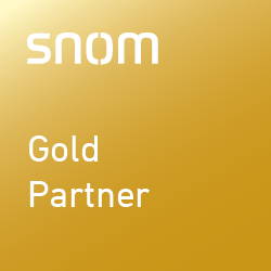 Snom Gold Partner_web.png
