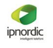 IPNordic.JPG
