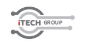Itechgroup.JPG