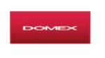 Domex.JPG
