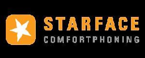starface_saas.png