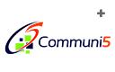 Communi5_partnerlogoBGwhite_128x80px.png