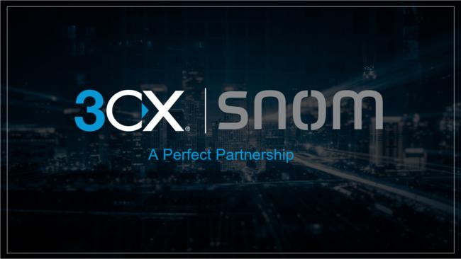 3CX_Snom_Webinar.png