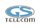 GSTelecom.JPG