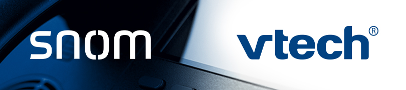 Vtech_Press_2016-12.jpg