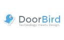 doorbird_128_2.png
