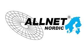 Allnet_Nordic_1.jpg