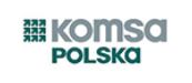 Komsapolska.JPG