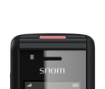 Snom_M85_CloseUp_Overview_599x512_3.png
