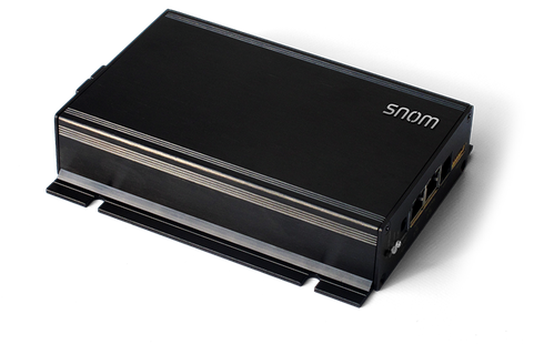 Snom_PA1_overview_lightsoff.png