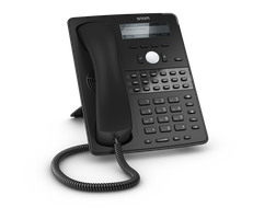 BROADSOFT SNOM760 IP PHONE DRIVERS DOWNLOAD