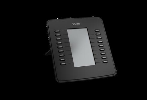Snom_D7-Black_overview_1080x734_lightsoff.png