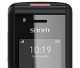 Snom_M85_CloseUp_Overview_599x512.png