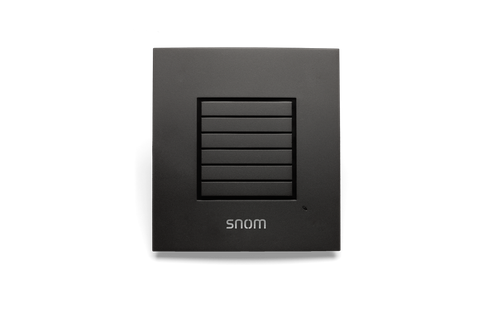 Snom_M5_overview_1080x734_lightsoff.png