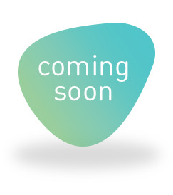 Coming_Soon.PNG
