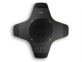 snom_C52_topview_alpha_1080px.png