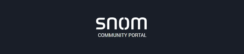 community_portal.png