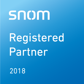 snom_registered-partner_c_2018_100px.png