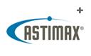 Astimax_partnerlogoBGwhite_128x80px.png
