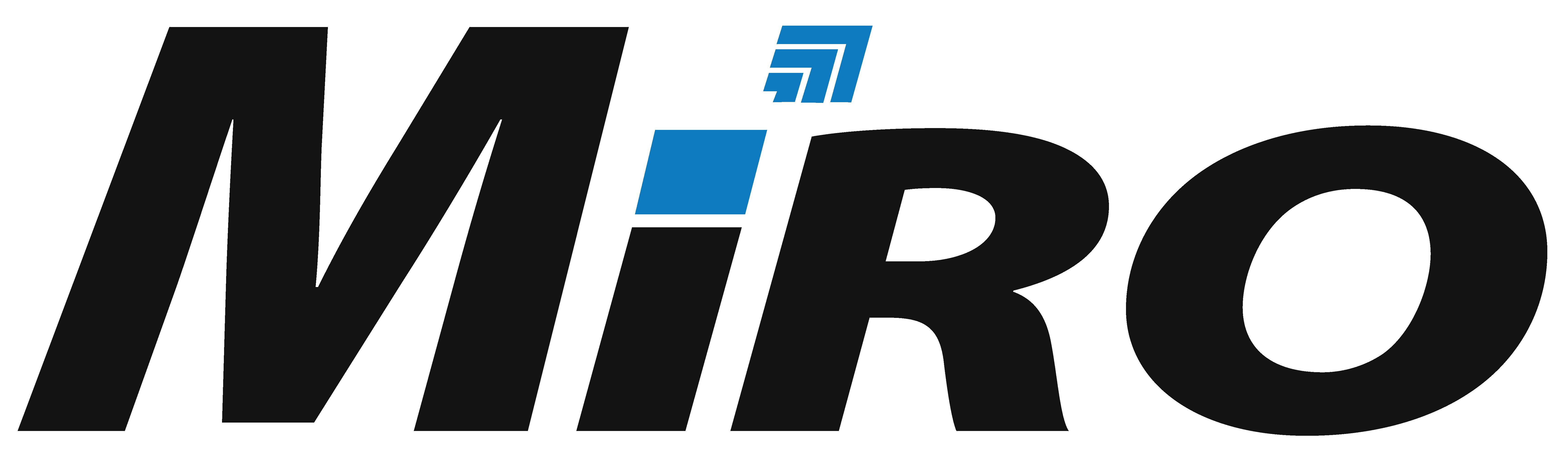 Miro Logo_RGB-01.png