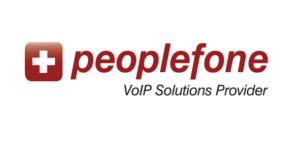 peoplefon_logo_roadshow.png