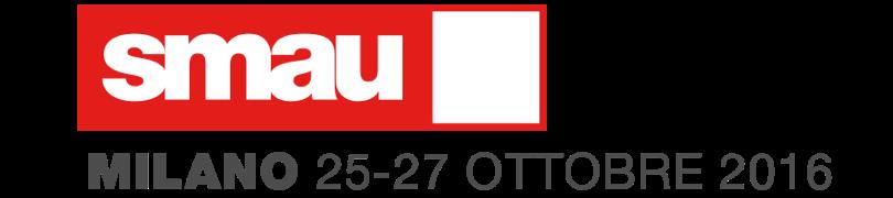 smau-logo-810x180.png