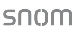 snom_logo_roadshow.png