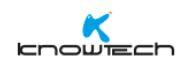 Icknowtech.JPG
