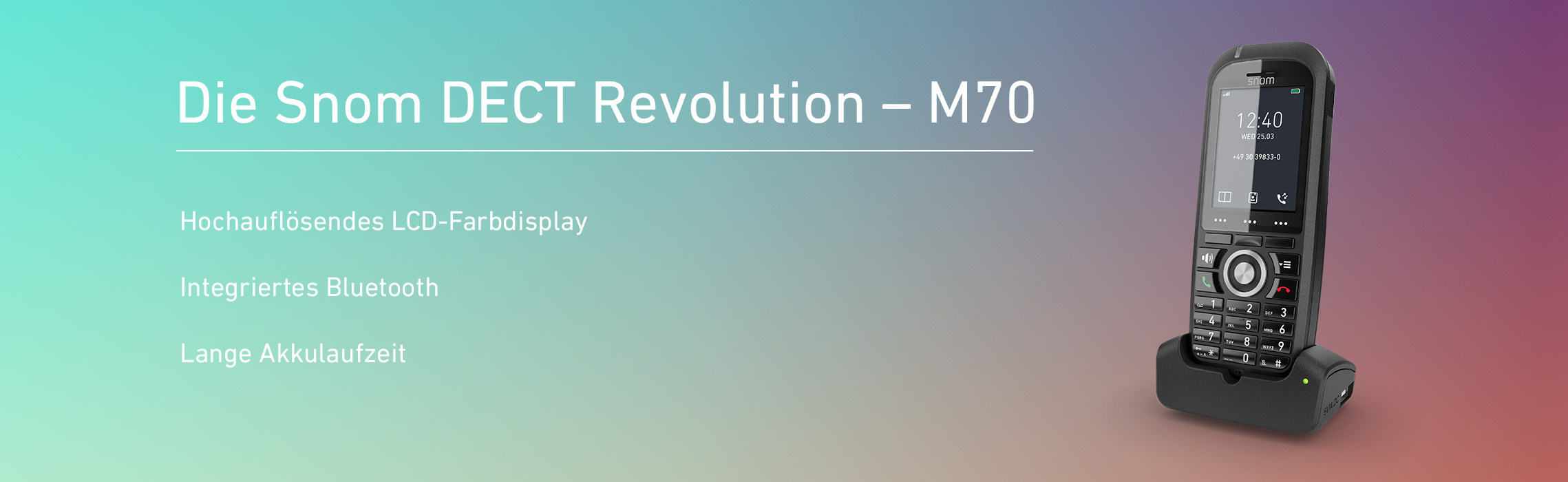 DECT_revolution_website_slider_m70_de.jpg
