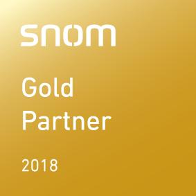 snom_gold-partner_c_2018_100px.png