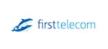 Firsttelecom.JPG