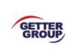Gettergroup.JPG