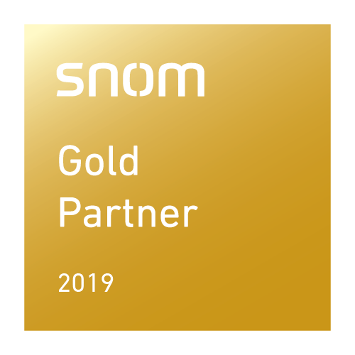 Snom Gold Partner 2019.png
