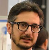 Giorgio Fiore.png