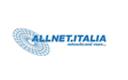 Allnet-ITALIA_partnerlogobgwhite_128x80px.png