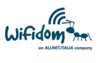 wifidom.JPG