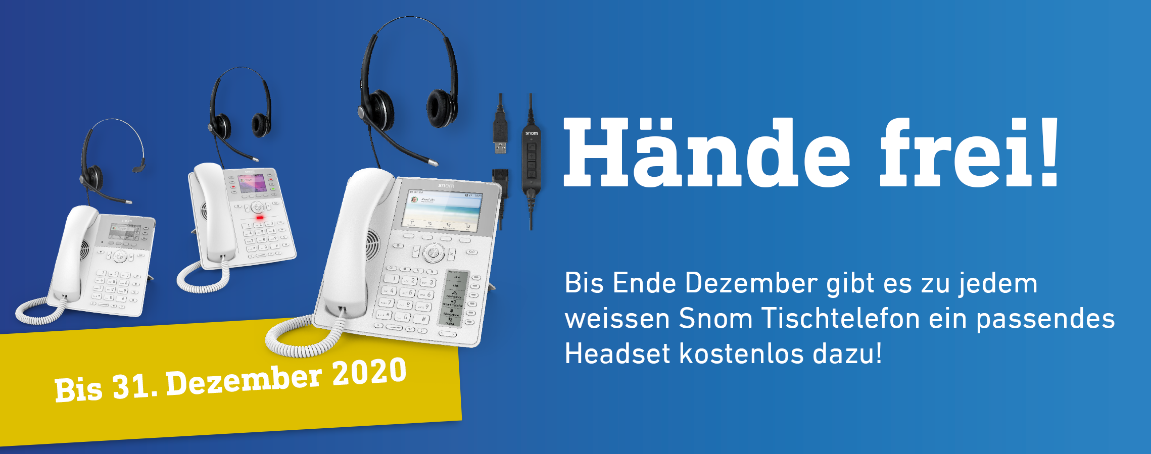 snom_website_header_headset_produkte-2.png